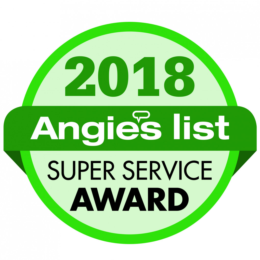 Performance Floorcovering Awarded 2018 Super Service Award!